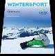 Landal Wintersportkatalog 2016