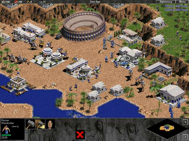 a2494_age-of-empires1.jpg