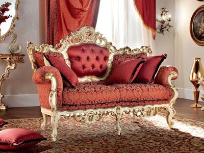 """Jual Sofa Ukir duco painted Classic Furniture jepara,FURNITURE KLASIK MEWAH-PENJUAL FURNITURE JEPARA & FURNITURE KLASIK MEWAH UKIR JATI DUCO EROPA MEWAH,JUAL FURNITURE JEPARA-FURNITURE UKIR JATI DUCO CLASSIC KLASIK MEWAH DI JAKARTA,supplier furniture ukiran jepara,furniture klasik mewah,furniture ukir jati,furniture jati,furniture duco,furniture classic eropa,furniture hotel,kontraktor furniture Hotel,Jual Mebel Jepara Aifurindo,mebel ukiran Jepara,Mebel Klasik, Mebel duco,mebel mewah,mebel french style,mebel jati jepara,mebel ukiran jepara,mebel jepara kualitas,mebel Classic Modern,""""trend furniture 2017""""."""