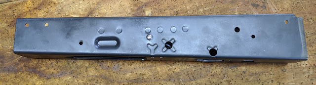 Custom-Polish-AK74-Receiver
