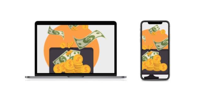أفضل مواقع الربح التي تدعم western union - فرصة الربح من الانترنت بكل سهولة