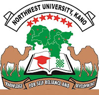 NWU 2017 Notice On Collection Of Statements Of Results