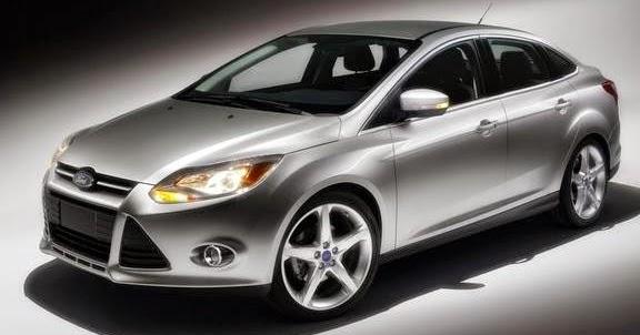 2012 ford focus se 4d hatchback reviews ford car review. Black Bedroom Furniture Sets. Home Design Ideas