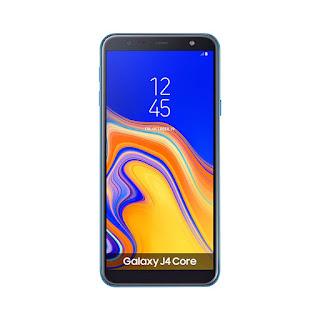 samsung-galaxy-j4-core-driver-download
