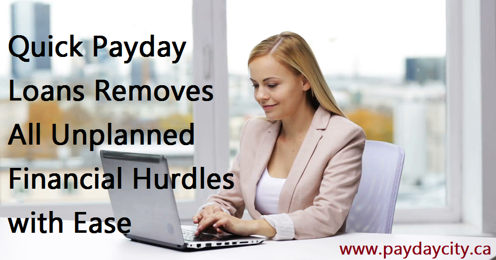 Quick Payday Loans >> Www Paydaycity Ca