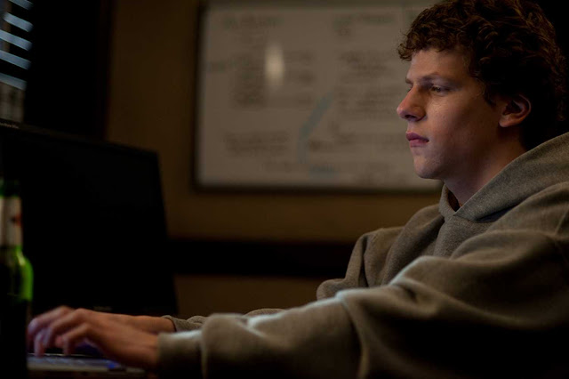 Download The Social Network (2010) Movie Dual Audio Hindi 720p Bluray || MoviesBaba 2