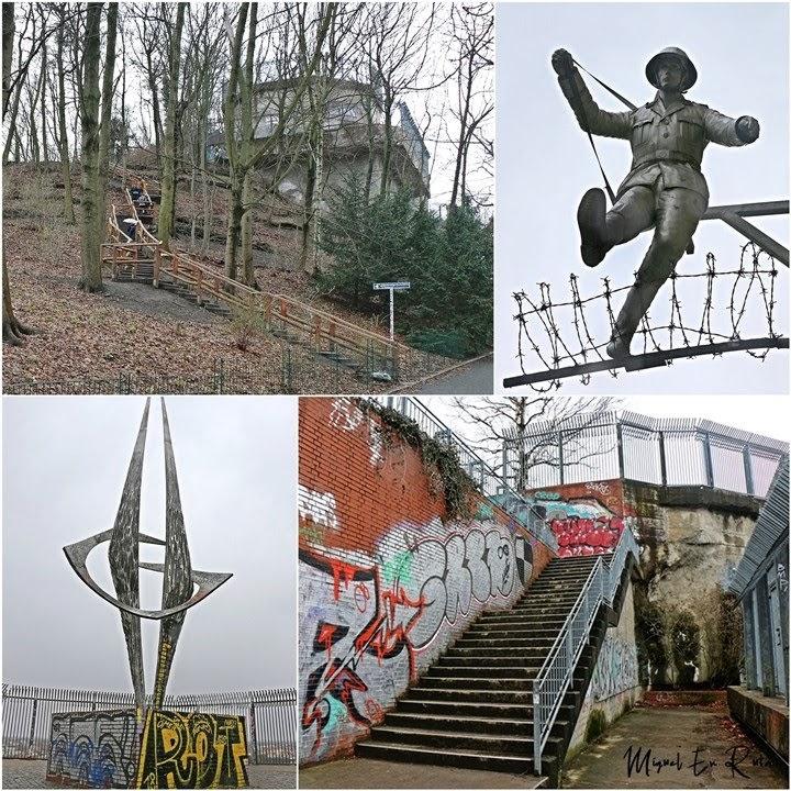 Flak-Tower-Humboldthain