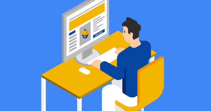 Tips Jitu Meningkatkan CPC Adsense Blog 2021