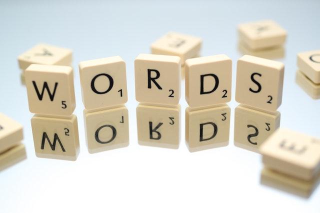 list-daily-english-words-hindi
