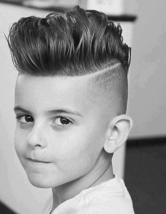 trendy boy haircut trendy boys haircuts your will dwell of 3923
