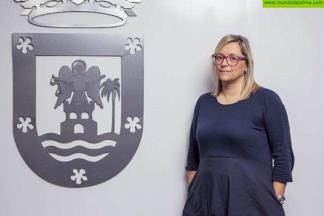 El gobierno insular aplica un nuevo rumbo político en el ámbito de los Recursos Humanos del Cabildo