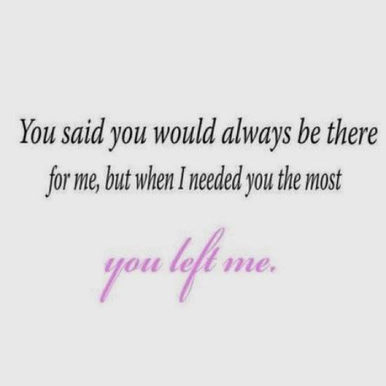 Quotes About Heartbreak Quotesgram