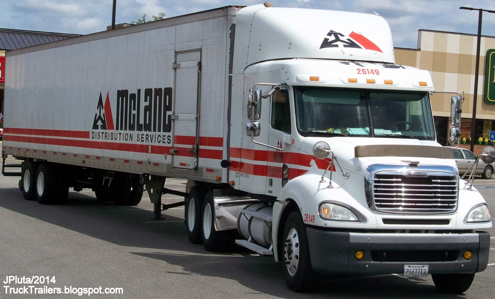 Taste Of Tennessee Food Truck Memphis