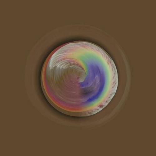 MimoFukk - Anatácia (Prod. LegendBzTi)