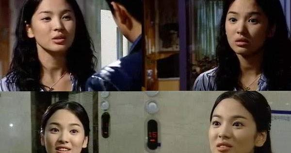 Guardian angel kim young goo episode 1 / Humsafar episode 16 part 2