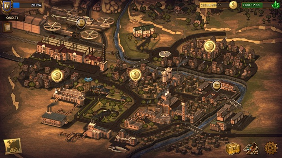 steampunk-tower-2-pc-screenshot-www.deca-games.com-4