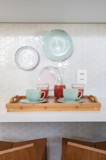 decoracao-pratos-parede