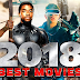 Top 10 Hollywood Movies 2018