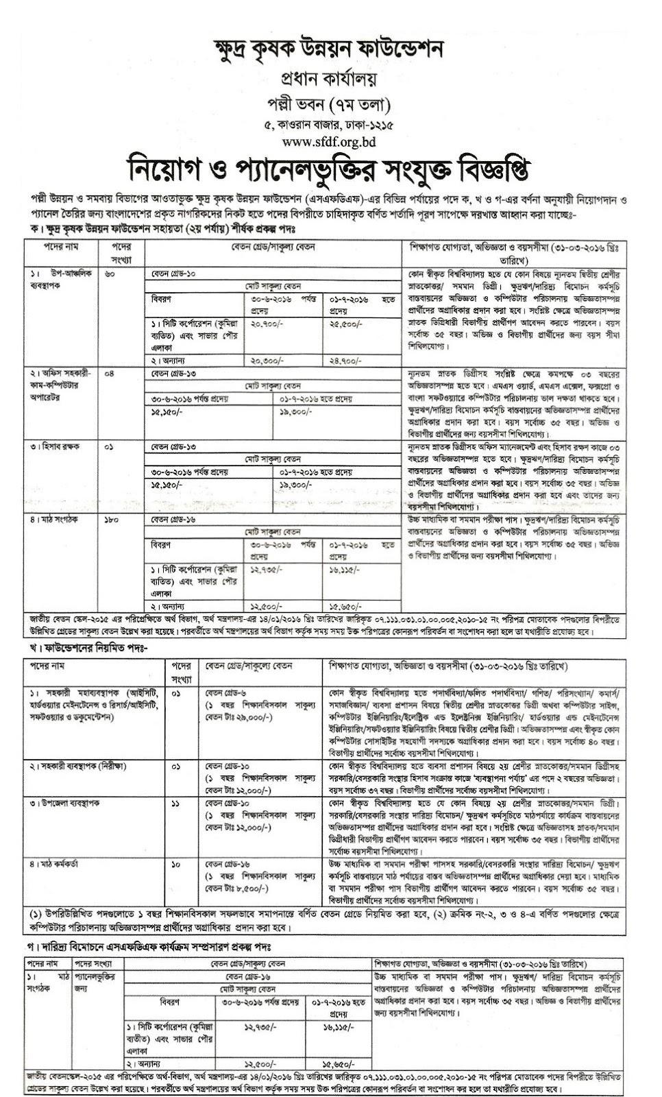 Bank draft form of sonali bank - Bank draft form of sonali bank ...