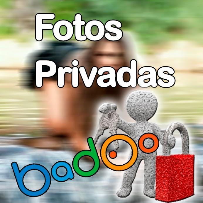 truco para ver fotos privadas