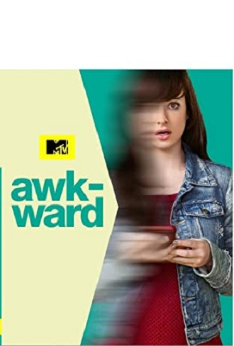 Awkward Season 5 Complete Download 480p & 720p All Episode