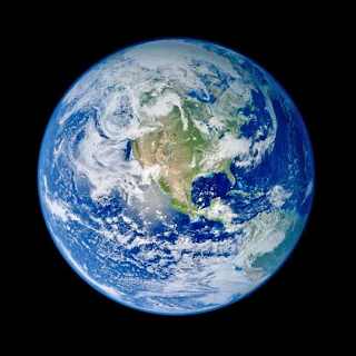 prthvi / earth