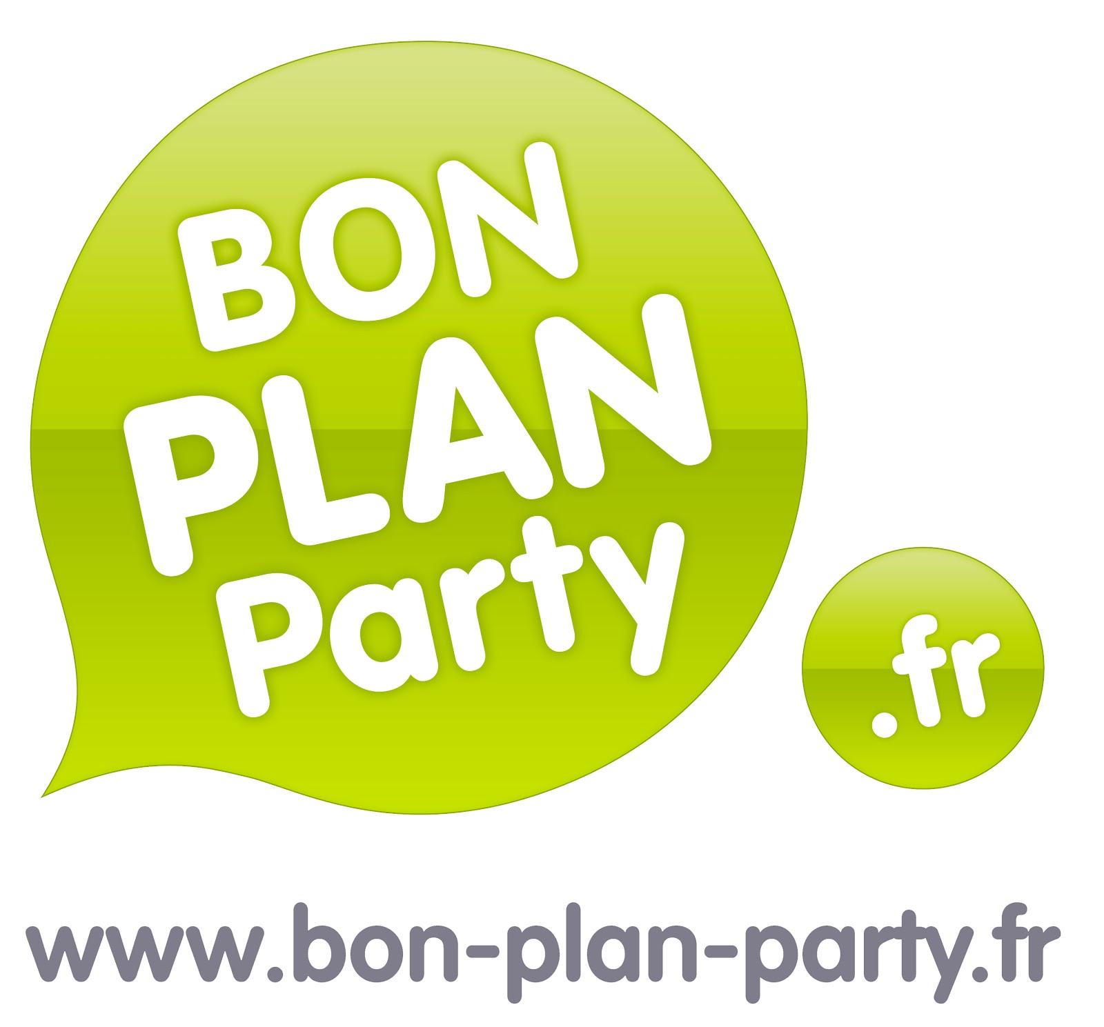 Emric93: Bons Plans Sur Paris Et L'Ile-de-France