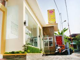 10 Hotel Murah dan Bagus di Kota Padang Rp 200 Ribuan