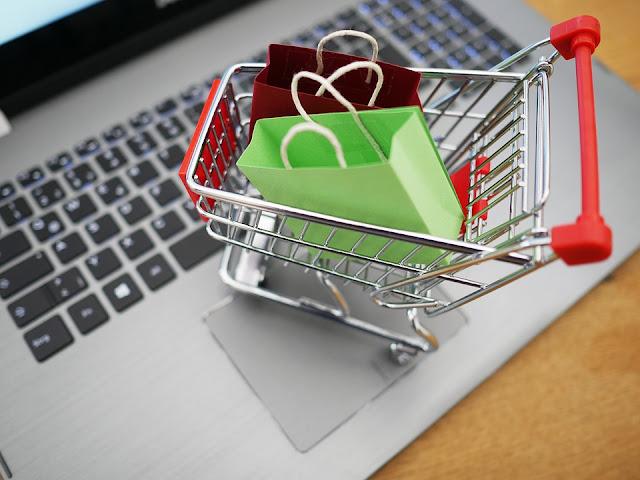 5 Pilihan Applikasi Terbaik untuk Membuat Daftar Belanjaan