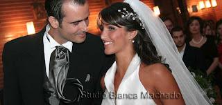 fotografos casamento