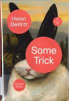 Some trick : thirteen stories