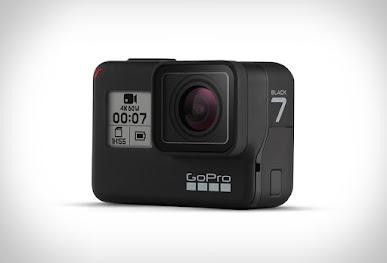49f0ca338799cf GoPro Hero7