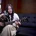 Chintya Gabriella - Percaya Aku