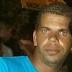 Homem é morto dentro de casa em Riachão do Jacuípe; outro sofre tentativa de homicídio