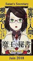 http://blog.mangaconseil.com/2017/09/a-paraitre-usa-satans-secretary-en-juin.html