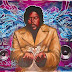 BARRY WHITE- I'M GONNA LOVE YOU JUST A LITTLE BIT MORE BABY