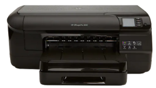 HP Officejet Pro 8100 N811 Driver Software Download