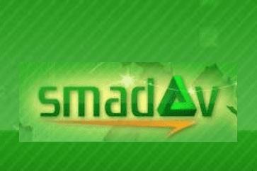 Smadav Antivirus Free Download for Windows 8