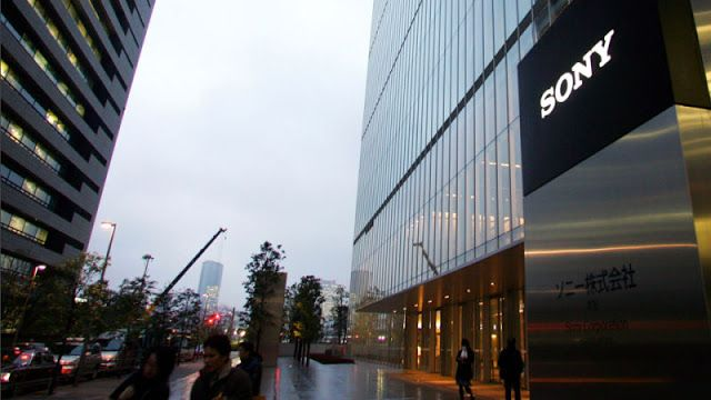 Sony Company |Yashacha Password (Part 31 ) - नशिब (Luck)