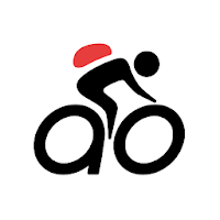 Pathao Apk Download for Android