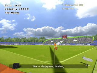 download stadion indonesia pes 6