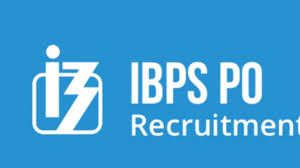 IBPS RRB PO/Clerk Mains Exam Date 2020, IBPS RRB PO Mains Exam Date, IBPS RRB Clerk Mains Exam Date, ibps,in IBPS PO Mains Exam Date 2021, IBPS Clerk