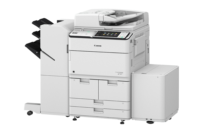 Canon Ir 6565i Driver Download