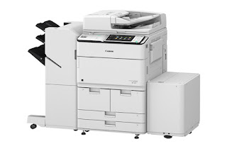 Canon imageRUNNER ADVANCE 6565i Driver Download Windows, Canon imageRUNNER ADVANCE 6565i Driver Download Mac