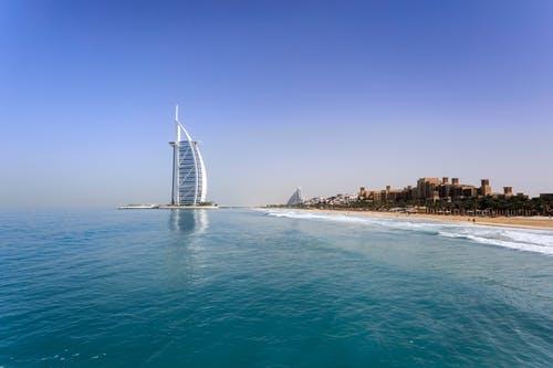 فيزا دبي - كيفية الحصول علي تاشيرة دبي