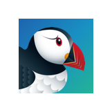 Puffin Browser Pro Apk Download