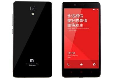 Daftar Harga Pasaran Xiaomi Berbagai Type Di Indonesia Bagi Yang Sedang Mencari Ponsel Canggih Harga Murah
