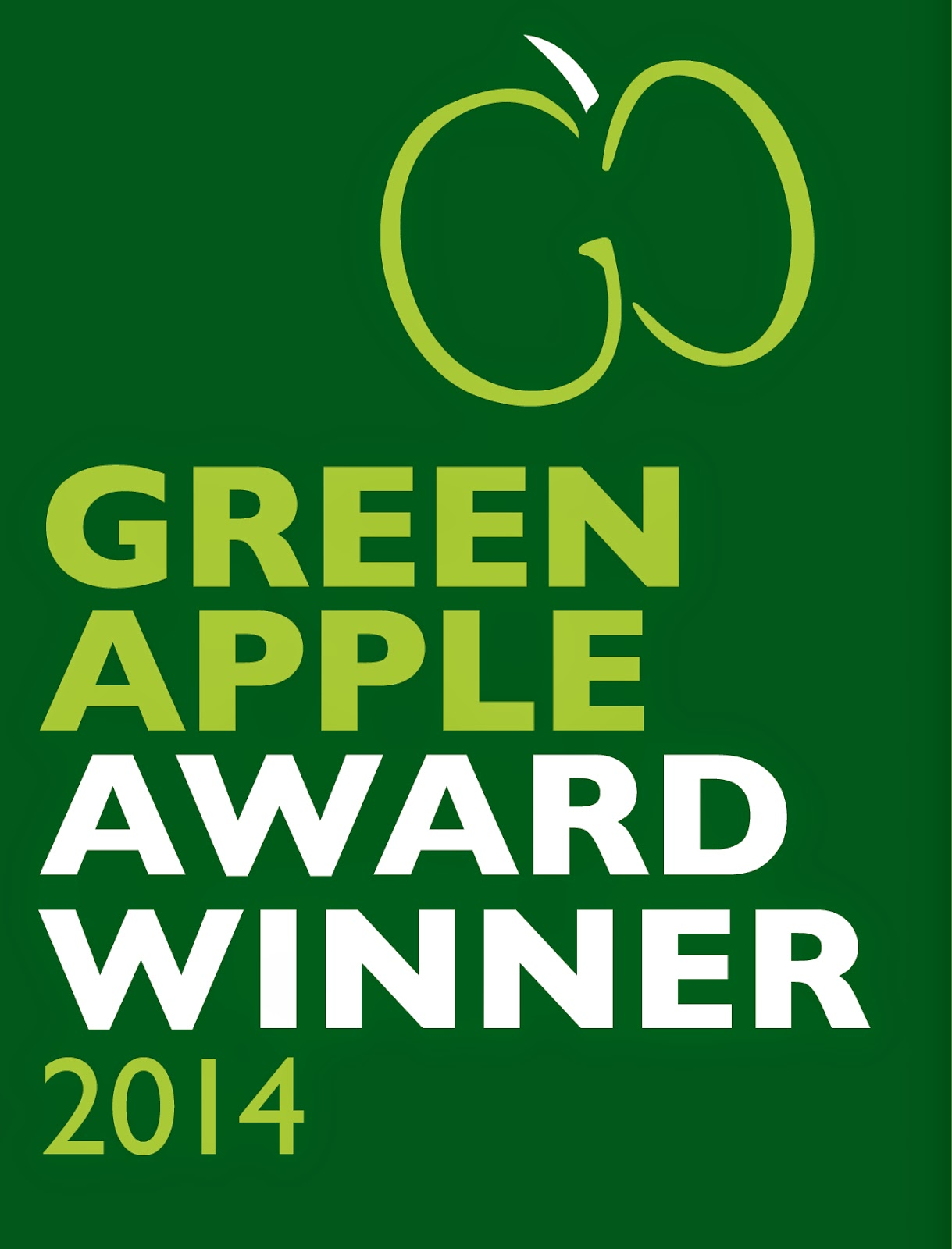 green apple award winner morclean 2014 houses of parliament