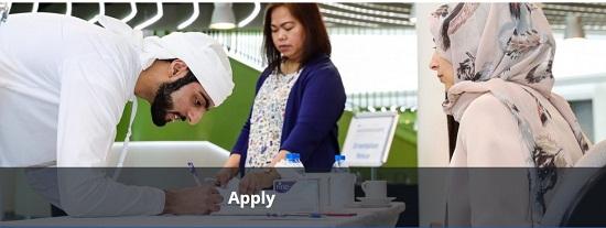khalifa-university-scholarship-2022-fully-funded