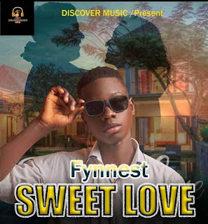 Download Sweet Love by Fynnest Official